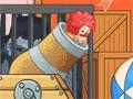 Funny Jumper online game