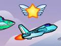 Wacky Wings online hra