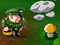 Shroom Boom online hra