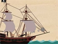 Pirates of the Stupid Seas online game