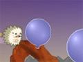 Porcupine Pop online hra