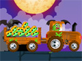 Zombie Transporter online game