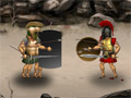 Achilles 2 Legend online game