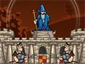 Epic Stand oнлайн-игра