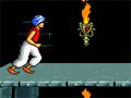 Prince of Persia online game