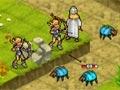 Ultimate defense 2 online hra