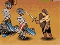 Egypt Warriors online game