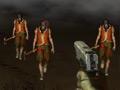 13 Days After - Survival online hra