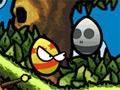 Easter Avenger EX online hra