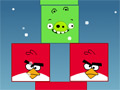 Kick Out Green Pigs online game