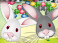Hop and Pop online game