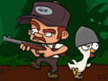Dale and Peakot online game