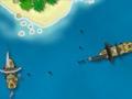 Black Sails online game