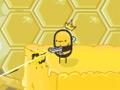 Angry Bees juego en línea