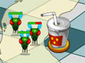 Bug Attack online game
