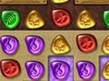 4 Elements 2 online hra