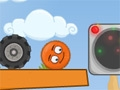Bloopers 2 online game