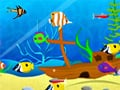 Fish Fun online game