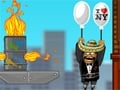 Amigo Pancho 2: New York Party online game