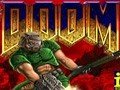 Doom Hexen Heretic online game