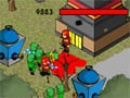 Strategy Defense 8 online game