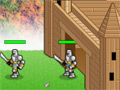 Medieval Clash online game