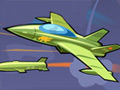 Awesome Planes online hra