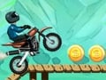 Super Trail online game