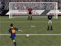 Football Champions 3D online game