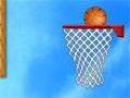 Basketball Champ 2012 online hra