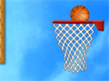 Basketball Champ 2012 online game