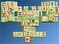 Chinese Zodiac Mahjong online game