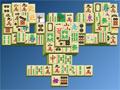 Chinese Zodiac Mahjong online hra