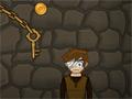 Dungeon Breaker online hra