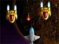 Space Grinders online hra