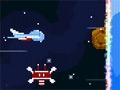 Mega Mash online game