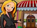 Fantasy Hotel juego en línea