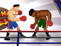 World Boxing 2 online game