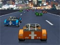 Formula Racer 2012 online game