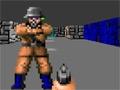 Wolfenstein 3D juego en línea