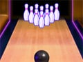 Disco Bowling online game
