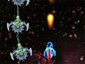 StarQazar online hra