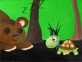 Turtle Harvest online hra