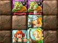 Rune Raiders juego en línea