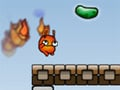 Firebug 2 online hra