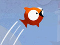 Mighty Fin EP online game
