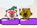 Dude Bear Level Pack online game
