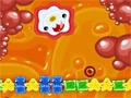 Bioblast online hra