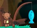 Teddys Excellent Adventure online game