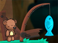 Teddys Excellent Adventure online game